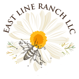 East Line Ranch LLC Logo